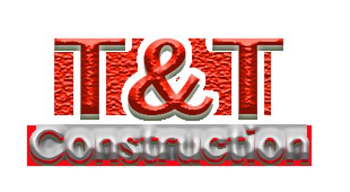T&T Construction